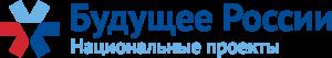 logo_RGB_futurerussia